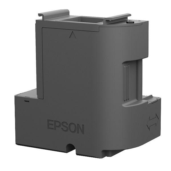 مخزن تخلیه پرینتر اپسون مدل C13T04D100