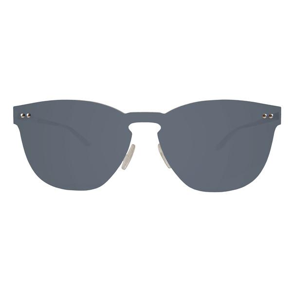 عینک آفتابی پوما مدل PU0137S002