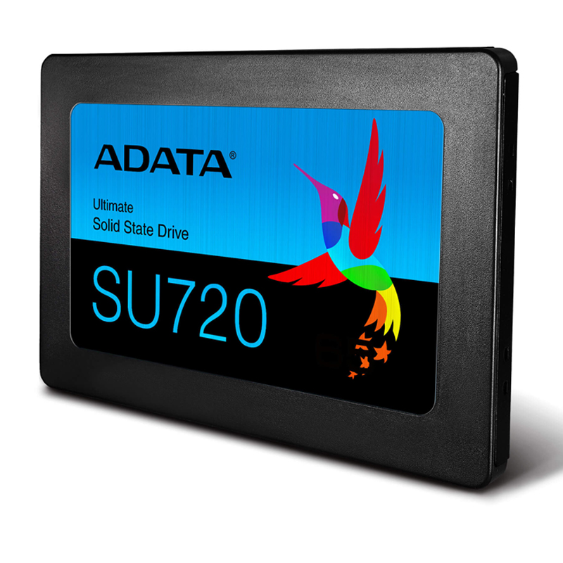 اس اس دی اینترنال ای دیتا مدل SU720 ظرفیت 250 گیگابایت