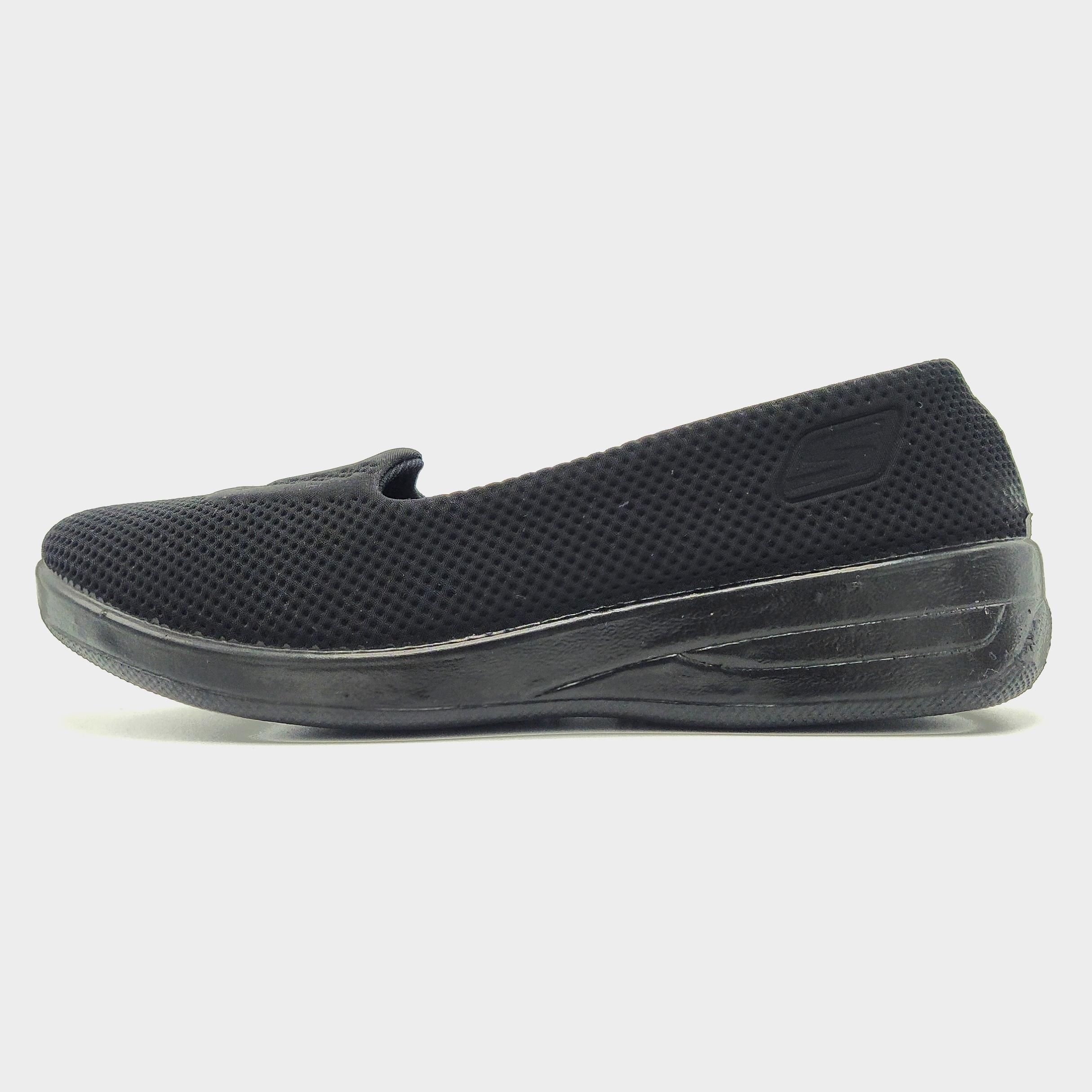 کفش پیاده روی زنانه مدل 4439                     غیر اصل