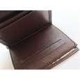 کیف پول مردانه مدل BH02 thumb 6