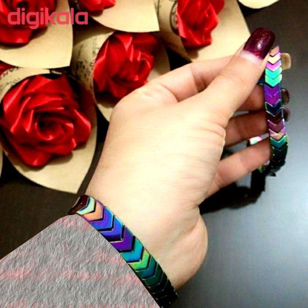 دستبند کد 1500 main 1 2