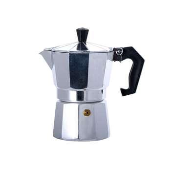 قهوه ساز مدل Al-1