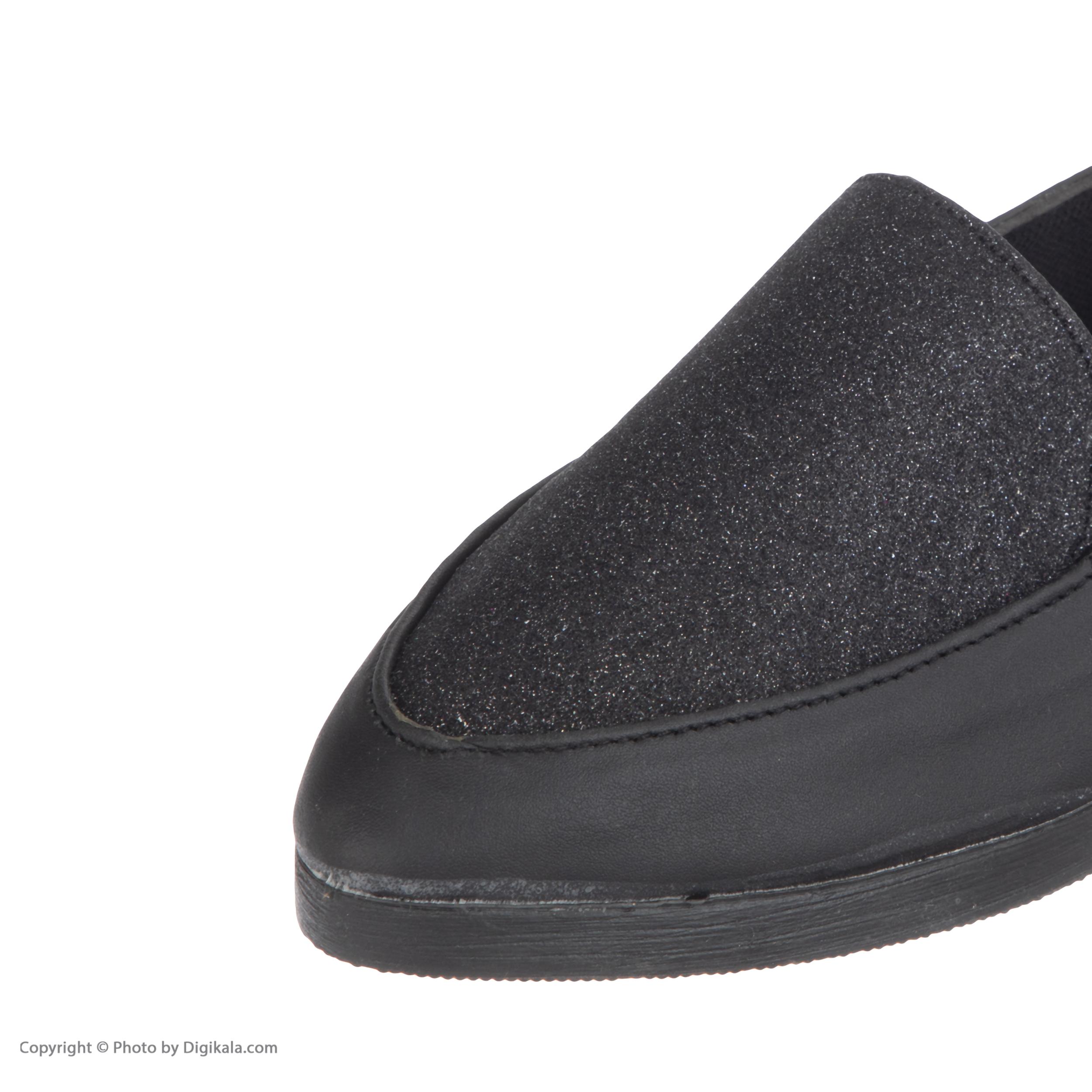 کفش زنانه لبتو مدل 501099 thumb 2 5
