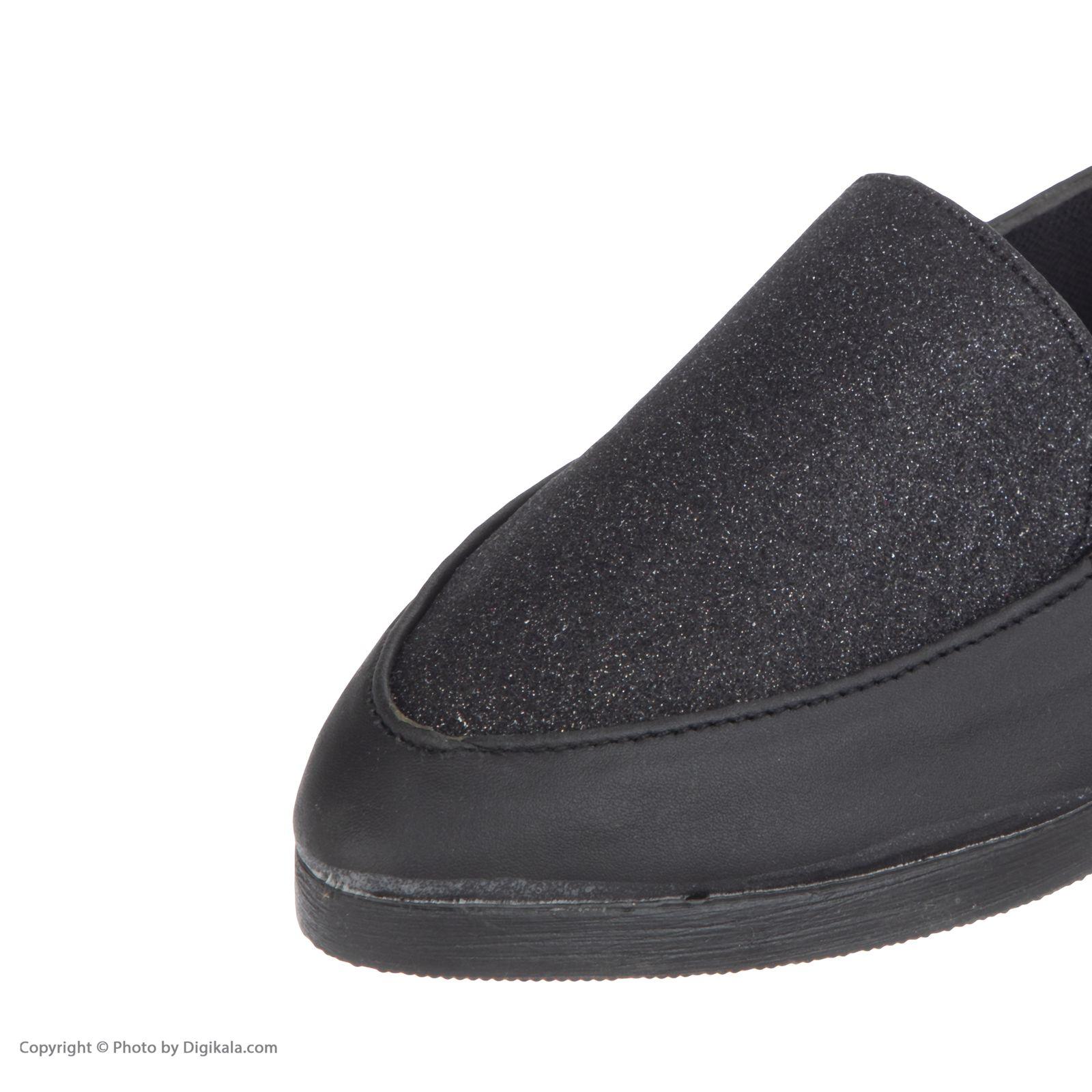 کفش زنانه لبتو مدل 501099 -  - 6