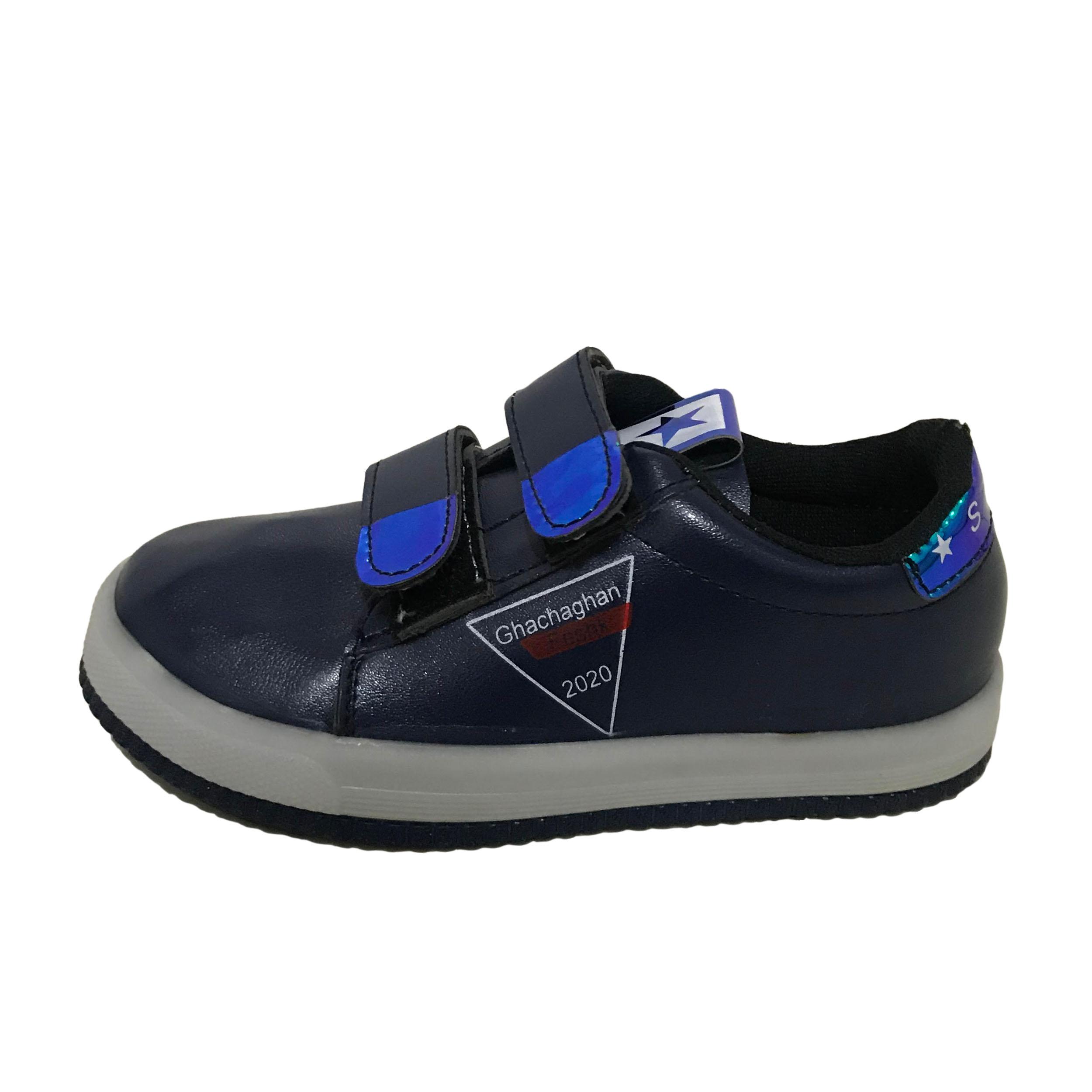 کفش راحتی  مدل sts2020
