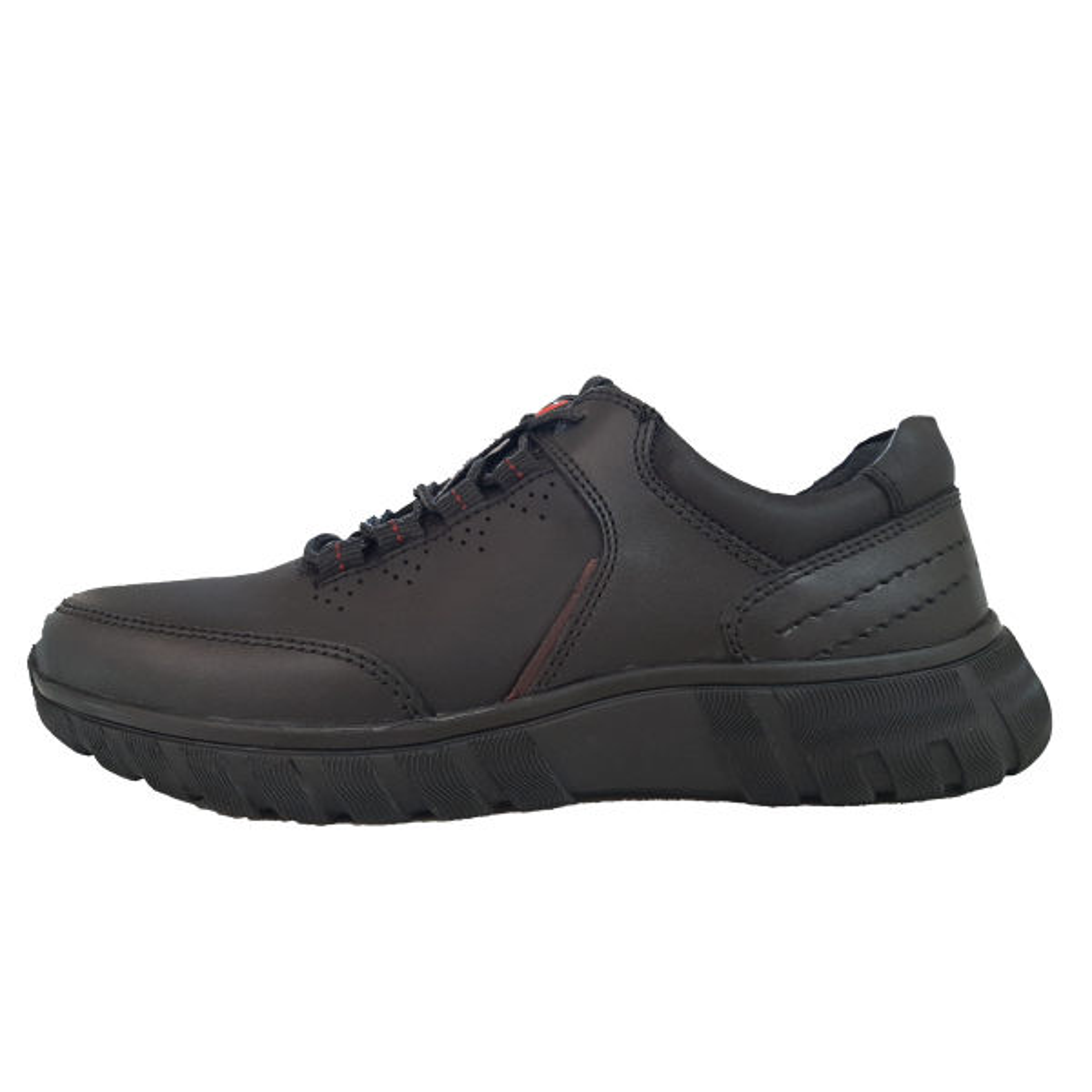 کفش روزمره مردانه امپراطور مدل SH01