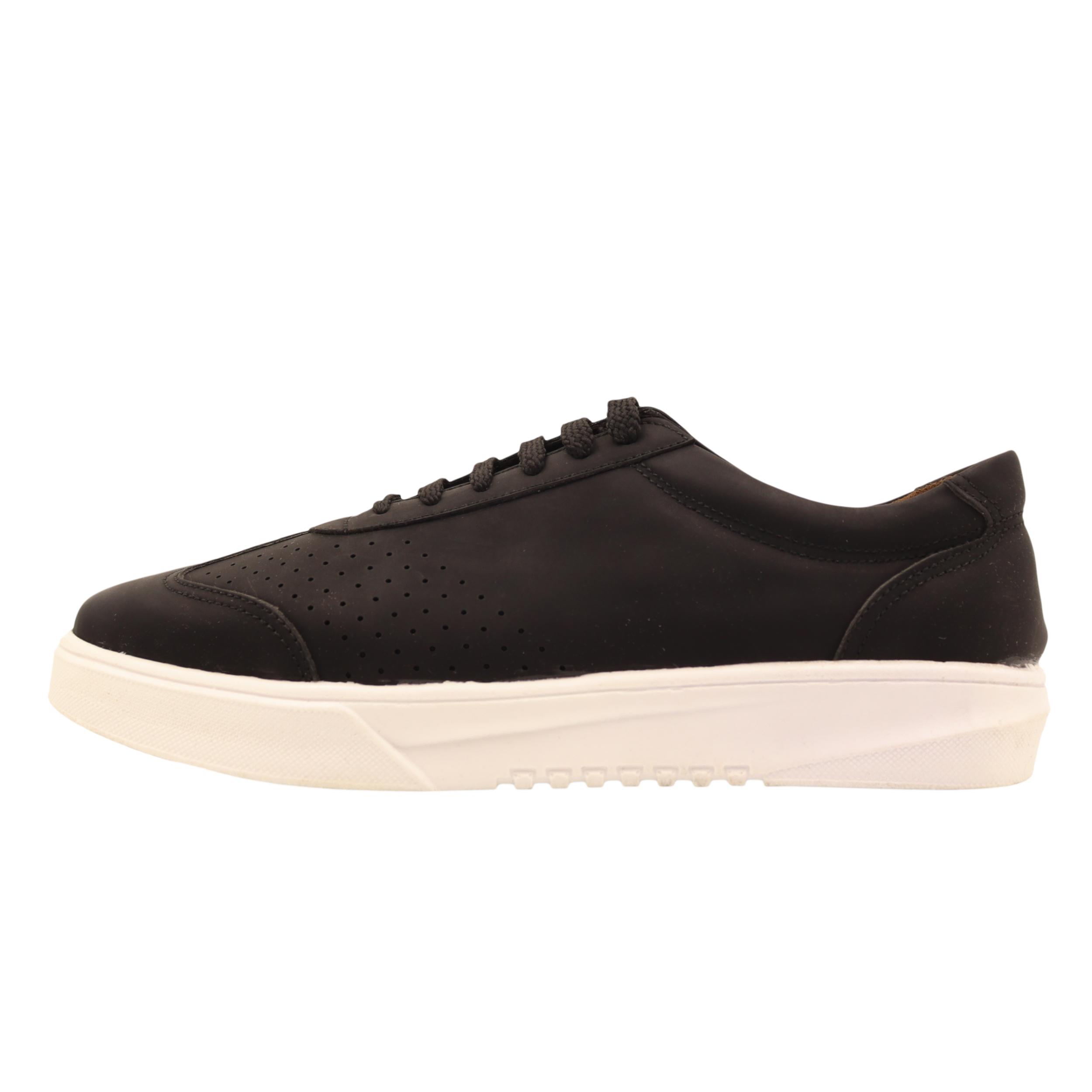 کفش روزمره مردانه کد 576AB