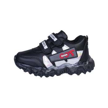 کفش راحتی چراغدار بچگانه مدل City Oasis