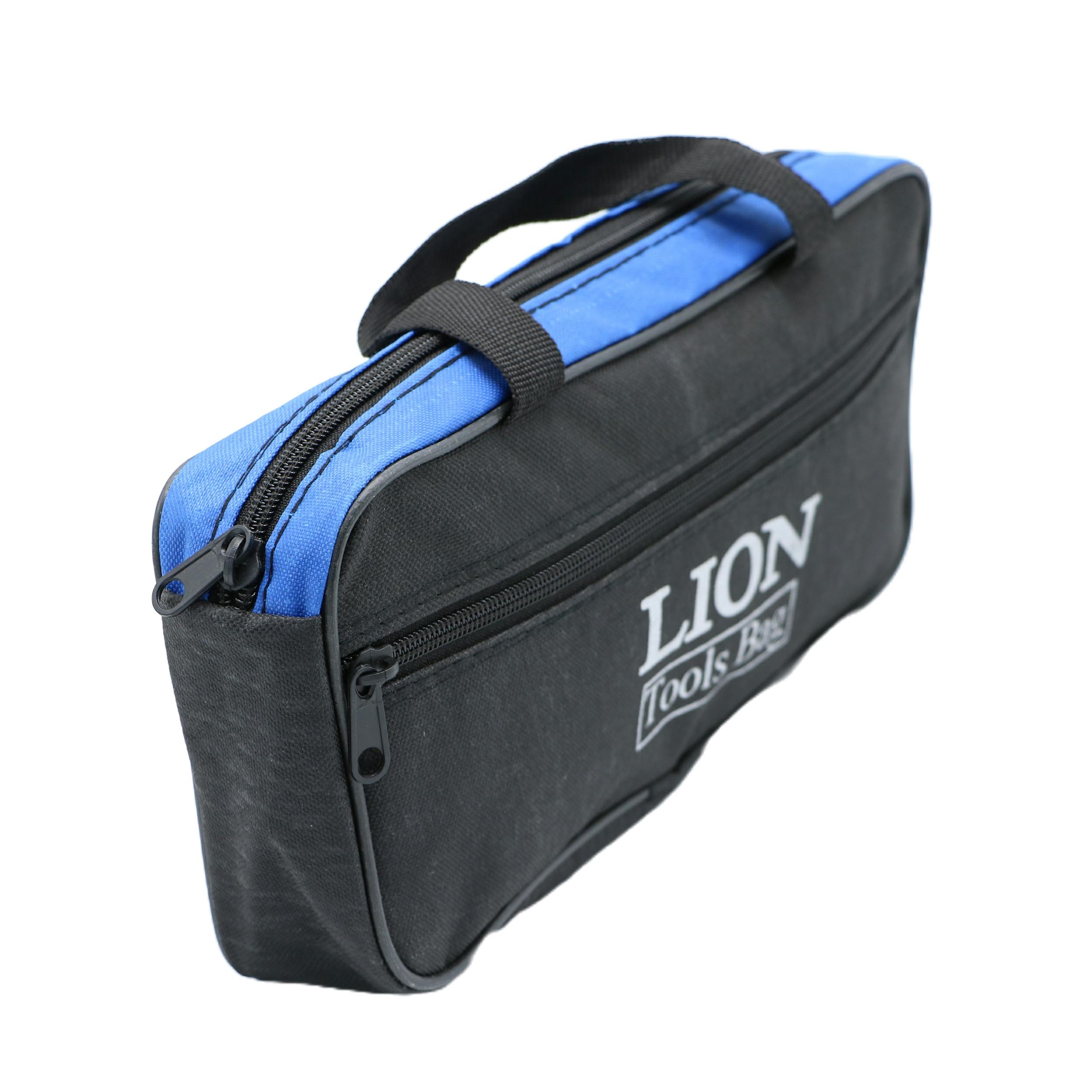 کیف ابزار لیون مدل L12