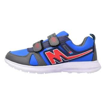 کفش مخصوص پیاده روی پسرانه پاما مدل MDN کد G1339