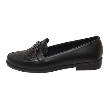 کفش زنانه کالکشن مدل K17