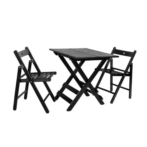 میز و صندلی ناهار خوری گنجینه مدل ترنج