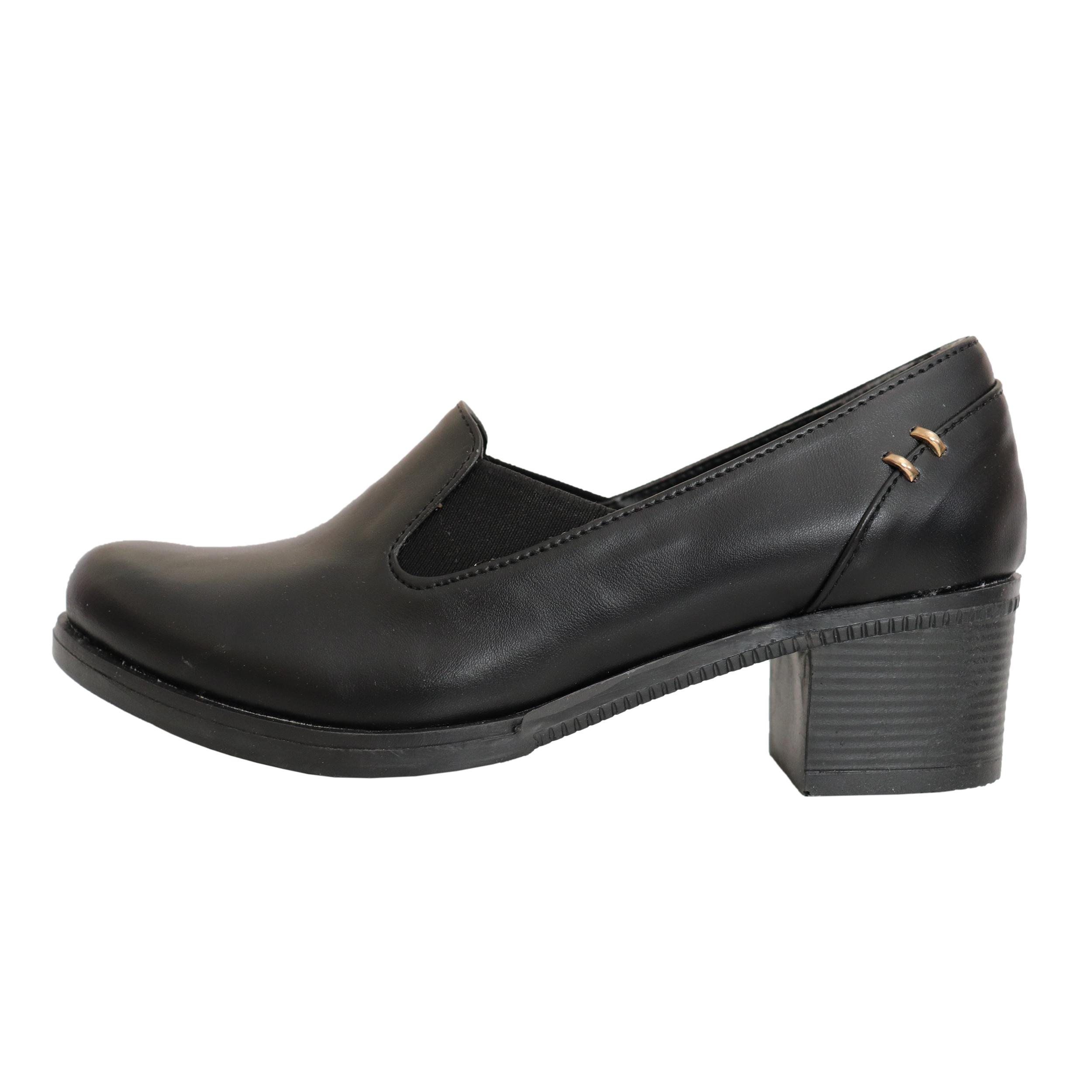 کفش زنانه کد K3Gi1