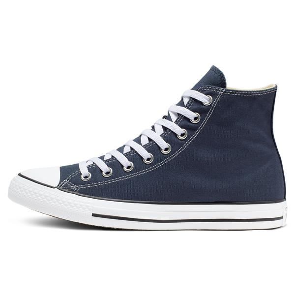 کفش راحتی کانورس مدل ALL STAR HIGH BL