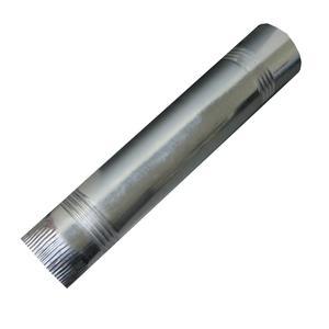 لوله بخاری مدل ۱۰-۵۰