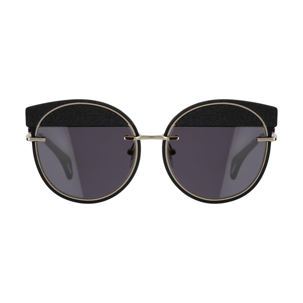 عینک آفتابی زنانه پلیس مدل SPL833 0300