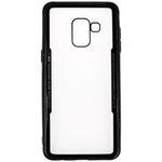 کاور نیو کیس مدل آرکا مناسب برای گوشی موبایل سامسونگGalaxy A8 2018 / A5 2018