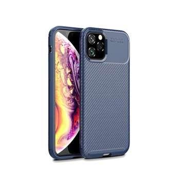 کاور مدل P01 مناسب برای گوشی موبایل اپل iphone 12 pro max