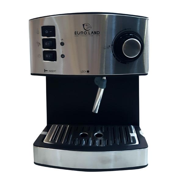 قهوه ساز یورو لند مدل EL-2093
