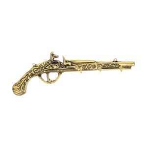 جا کلیدی طرح تفنگ کد 02