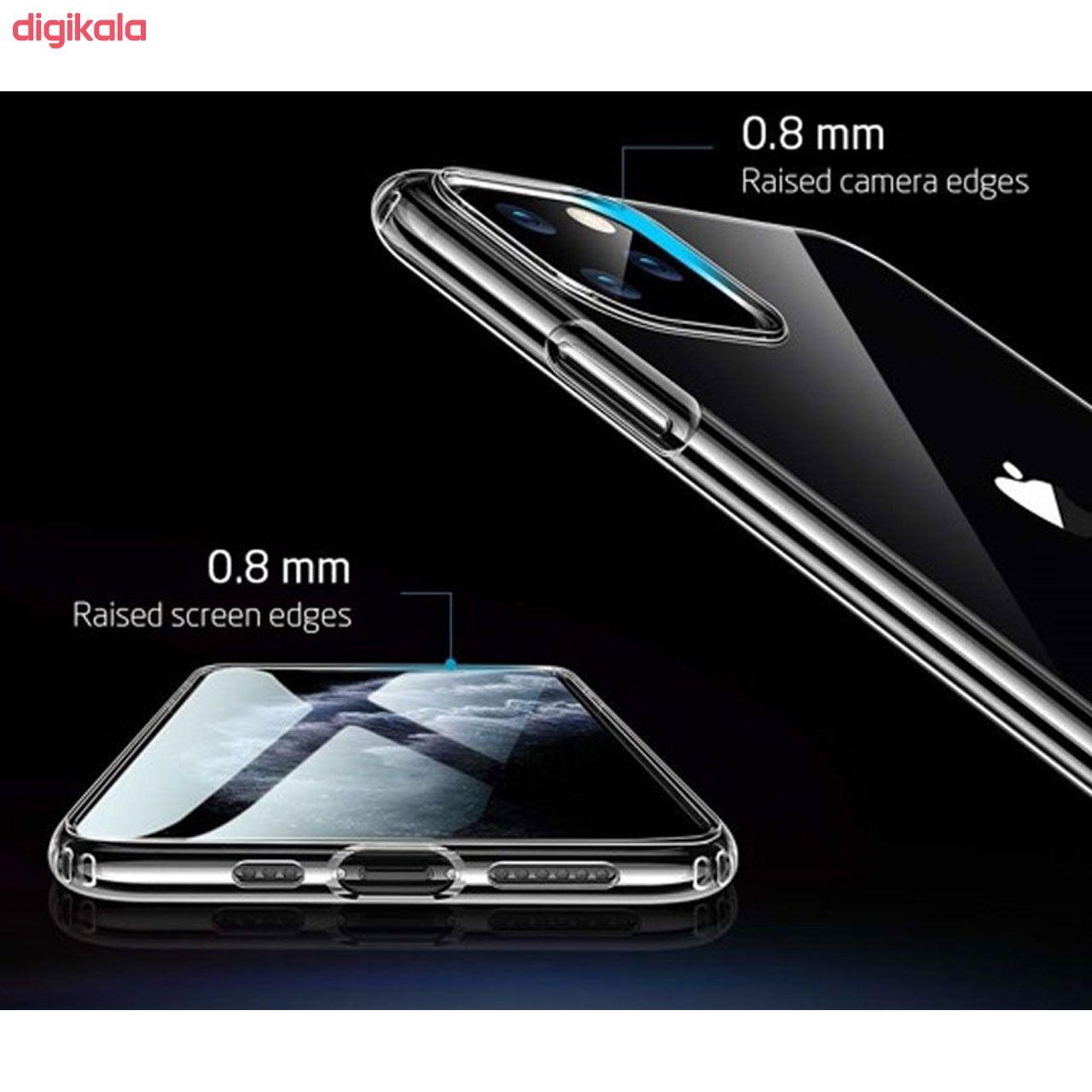 کاور مدل BLKN مناسب برای گوشی موبایل اپل iPhone 12 Pro Max main 1 10