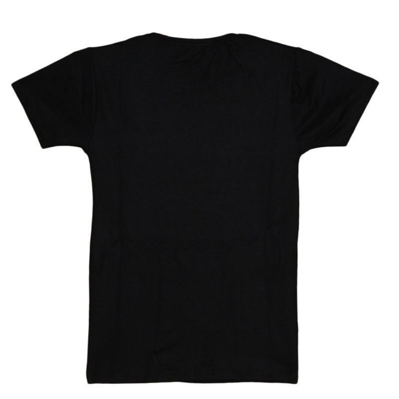 تی شرت پسرانه طرح مورتال کامبت اسکورپیون کد 40