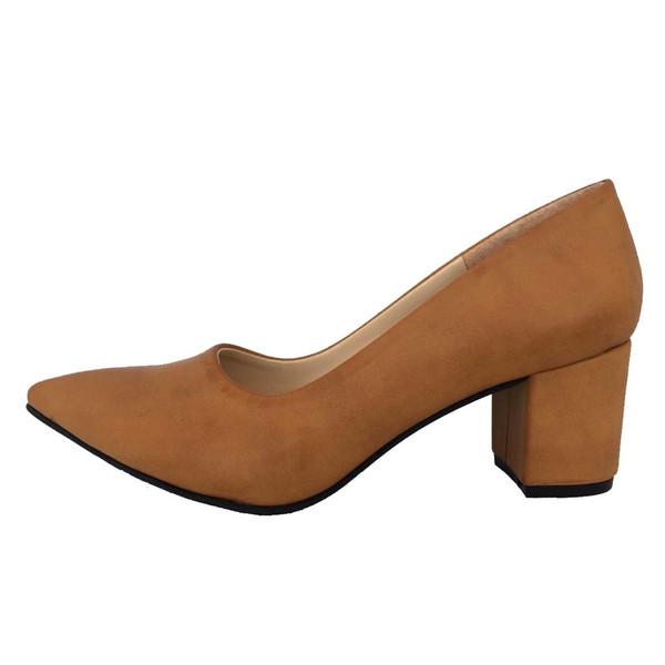 کفش زنانه کد ABS02