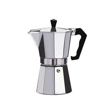 قهوه ساز مدل Al-6