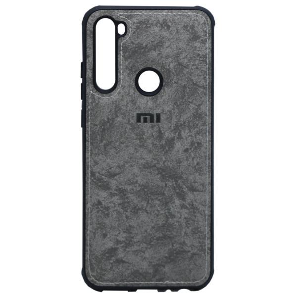کاور مدل BAFI مناسب برای گوشی موبایل شیائومی REDMI NOTE 8