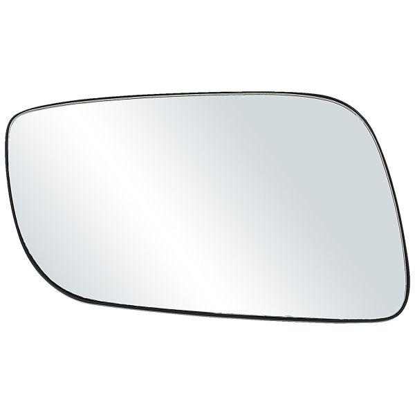 شیشه آینه جانبی چپ خودرو مدل T15-13112 مناسب برای ساینا