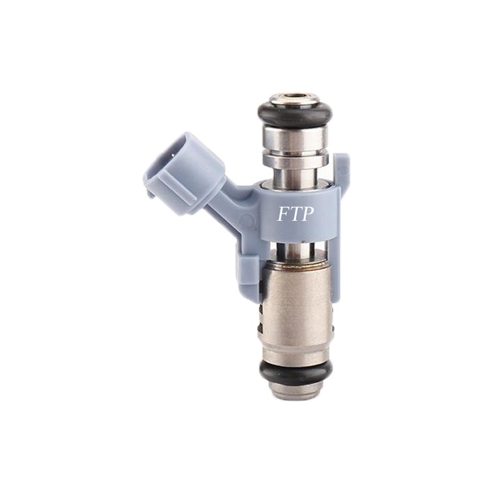 سوزن انژکتور مدل S11-BJ1121011 مناسب برای ام وی ام 110