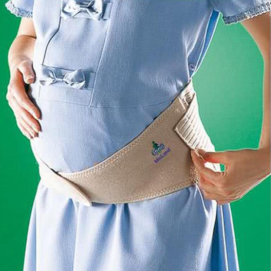 شکم بند بارداری اپو مدل 2062