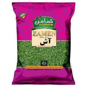 سبزی خشک آش ضامن - 180 گرم