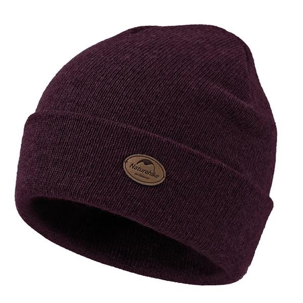 خرید                                     کلاه نیچرهایک مدل NH19FS029