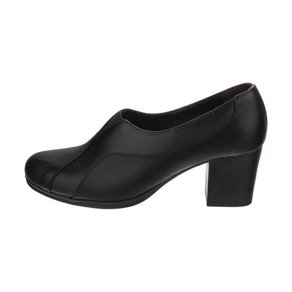 کفش زنانه شیفر مدل 5311A500101