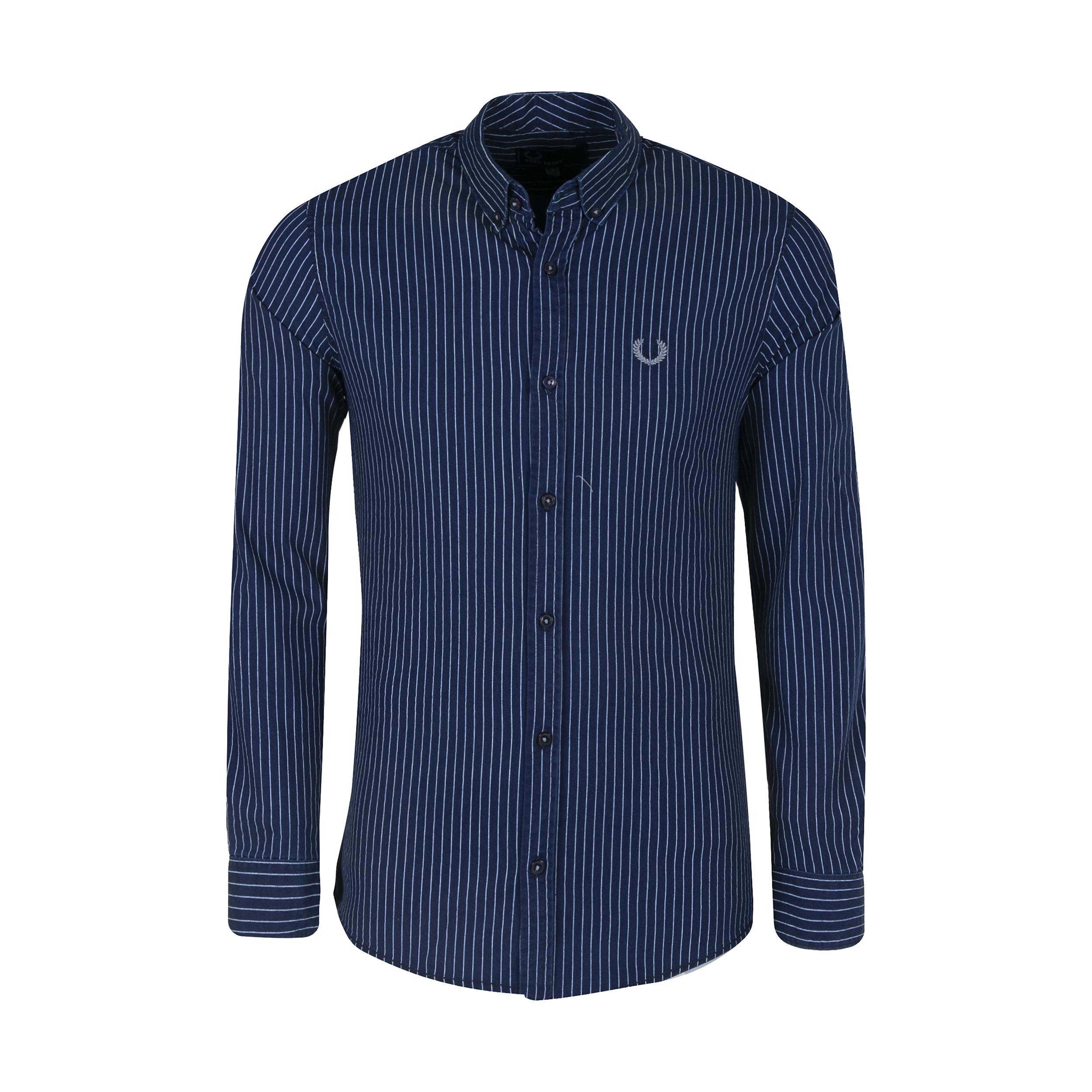 پیراهن مردانه فرد مدل p111