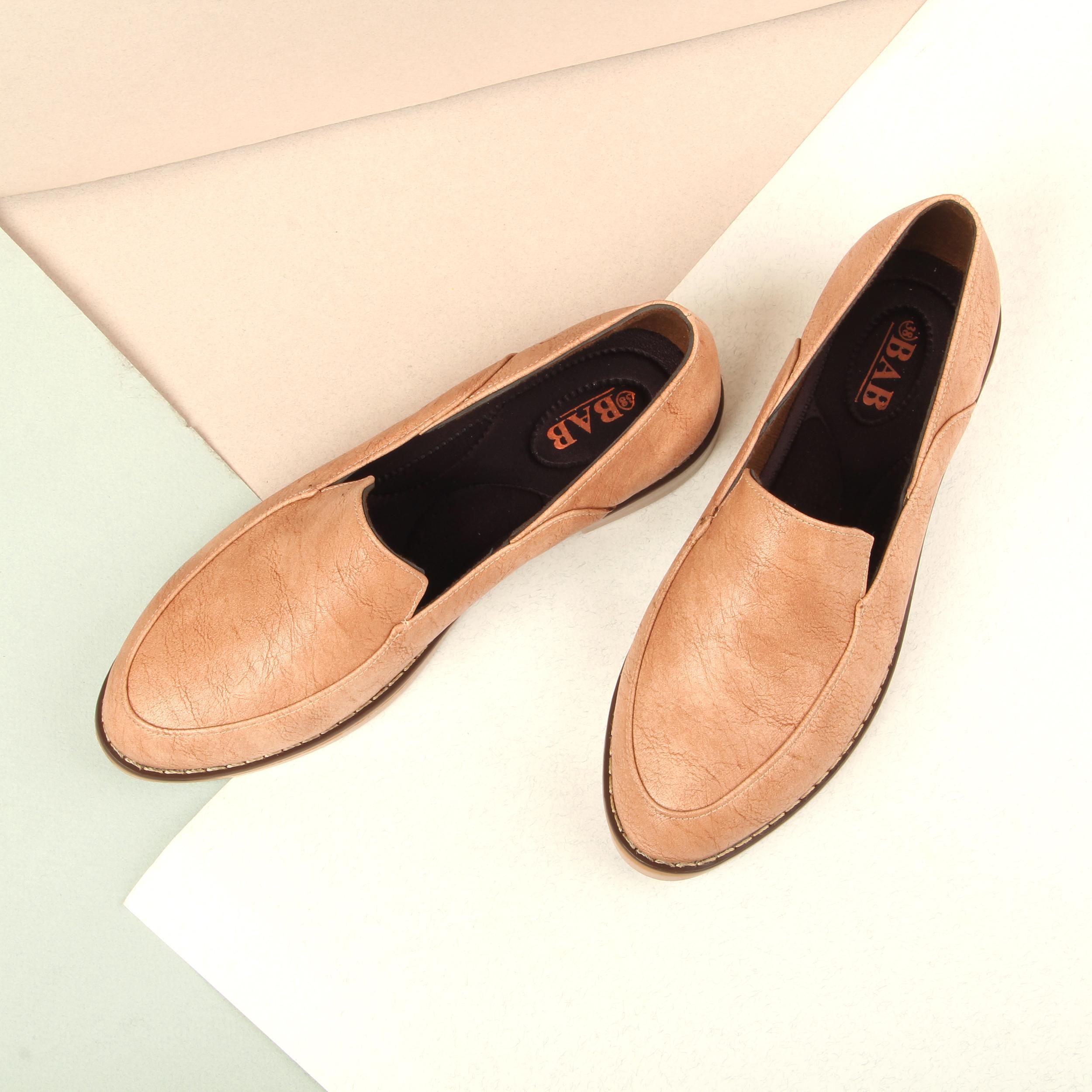 ست کیف و کفش زنانه کد 910-1 main 1 3
