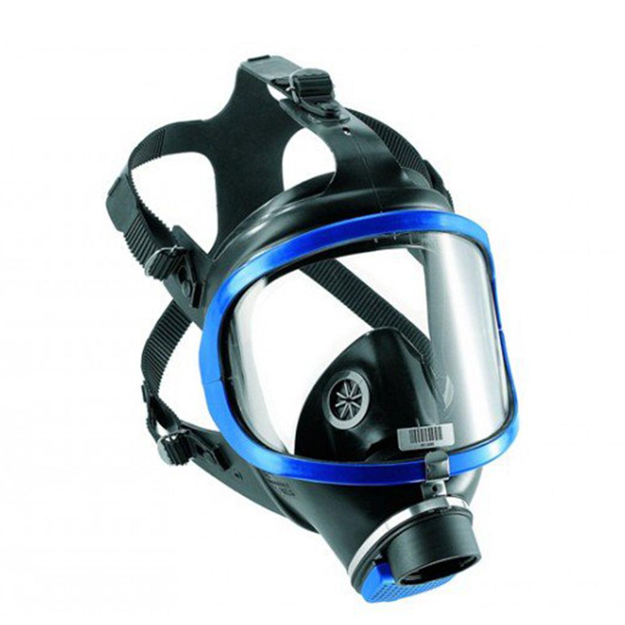 ماسک ایمنی دراگر مدل X-Plore 6300
