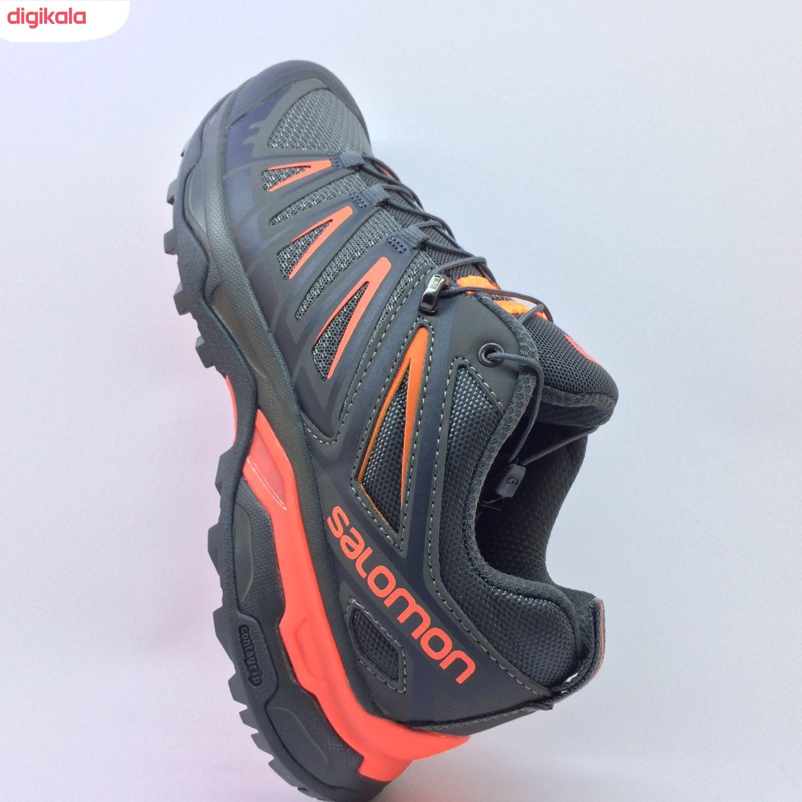 کفش کوهنوردی مردانه  مدل X-ultra3 main 1 3