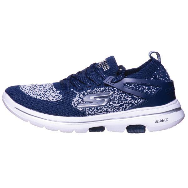 کفش مخصوص دویدن مردانه اسکچرز مدل GORUN ULTRAGO TR BLU-1050065