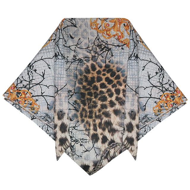 روسری زنانه مدل 022