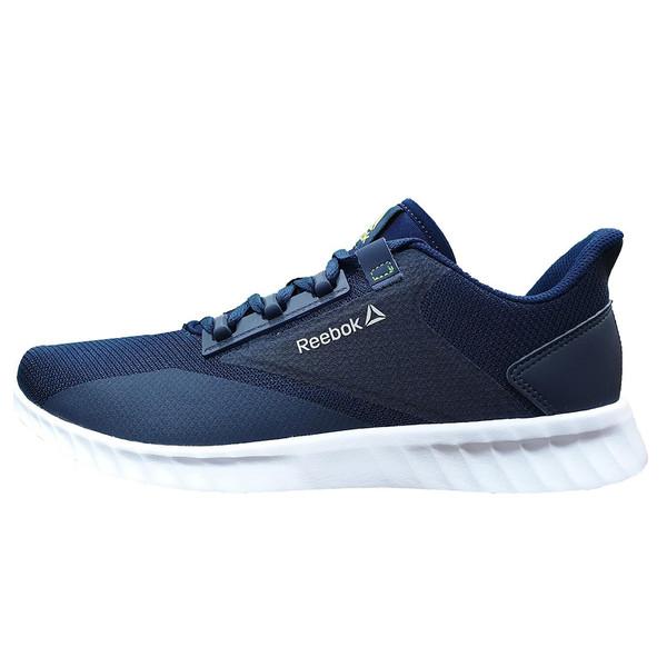 کفش مخصوص دویدن مردانه ریباک مدل fuel foam