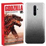 کاور گودزیلا مدل CG-AKLi مناسب برای گوشی موبایل شیائومی Redmi Note 8 Pro thumb