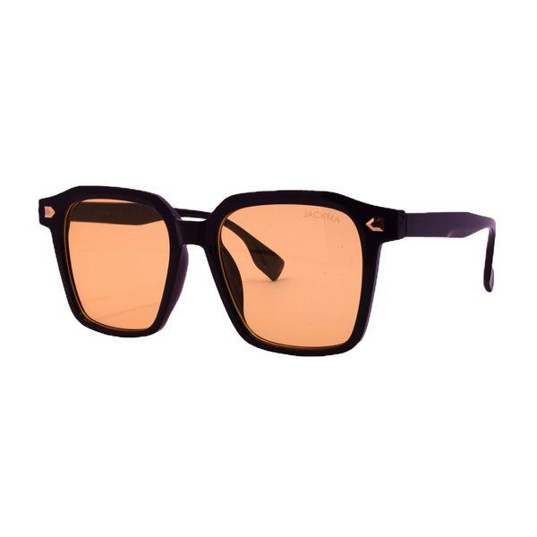 عینک آفتابی زنانهجکما مدل 3895