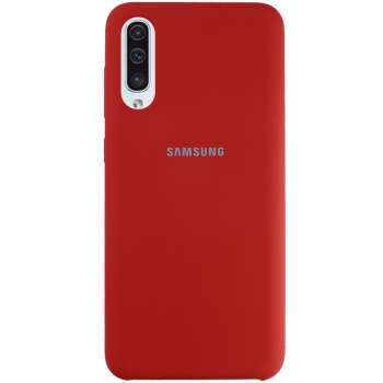 کاور مدل 2SCN مناسب برای گوشی موبایل سامسونگ Galaxy A50 / A50s / A30s