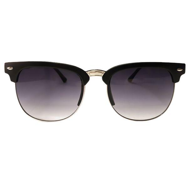عینک آفتابی مدل K102