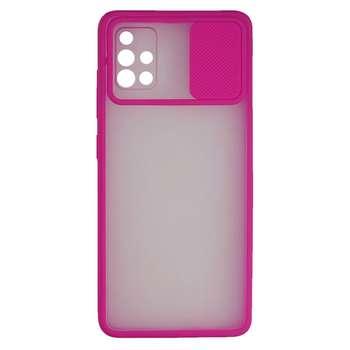 کاور مدل SA423 مناسب برای گوشی موبایل سامسونگ Galaxy A51