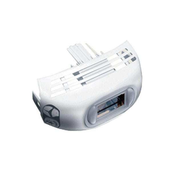 لیزر موهای زائد رمینگتون مدل IPL6750