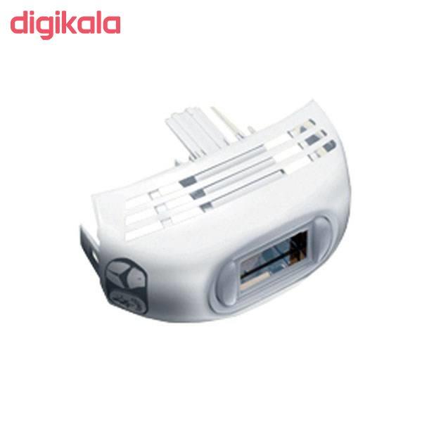لیزر موهای زائد رمینگتون مدل IPL6750 main 1 1